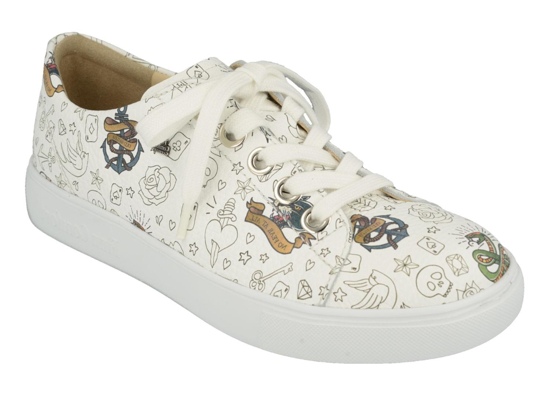 4bcde217a8b3 WELCOME TO FINN COMFORT ®. Footwear ...