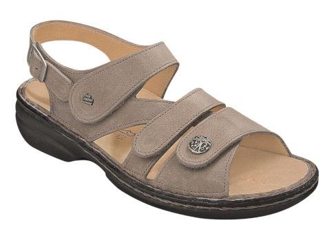 finn comfort sandals on sale